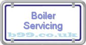boiler-servicing.b99.co.uk